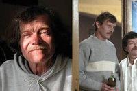 Zemřel herec a dabér Vladimír Kudla (†74): Namluvil desítky audioknih!