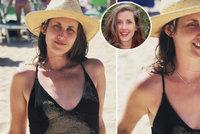 Premiéra v plavkách! Hvězda Vyprávěj Bernášková (40) odhalila tělo i někdejší komplexy
