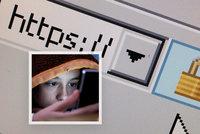 Praha bojuje proti dezinformacím. Městské firmy vyzve, aby neinzerovaly na pochybných webech