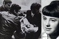 Záhada vraždy Danuše Muzikářové (†18): Kulka z její hlavy zmizela! Vrah uniká
