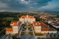 Čtyři tipy na nejlepší degustační expozice moravských a českých vín