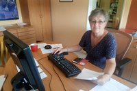 Jsi zrádkyně!, lynčují starostku Mikulčic kvůli dobrovolníkům: Zrušila jim noclehárnu