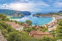 Největší z baleárských ostrovů: Mallorca splní všechna přání!
