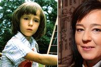 Lucie, postrach exekutorů?! Někdejší dětská hvězda Žaneta Fuchsová (49): 16 exekucí a milionový dluh!