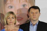 Konec pátrání po Maddie? Vyšetřování stálo už 400 milionů korun a nikoho nezatkli!