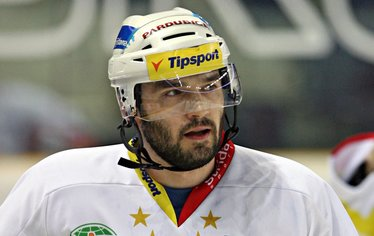 Vladimír Sičák