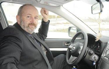 Jiří Kolbaba