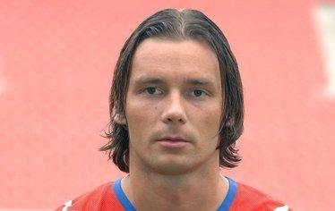 Marek Jankulovski