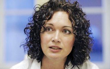 Laura Janáčková
