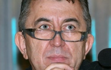 Fero Fenič