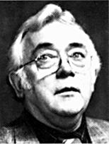 Škvorecký byl přední český spisovatel