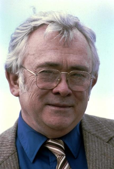 Škvorecký v roce 1999