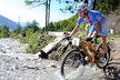 Také Jaroslav Kulhavý zažívá při tréninku na silnicích řadu rizikových situací