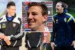 Na MS v Brazílii budou chybět českým reprezentantům Slováci i Zlatan Ibrahimovic