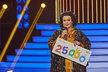 Jan Cina alias Montserrat Caballé. Dokonalá proměna!
