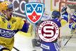 Zlín přijde o opory. Holík míří do KHL, Říčka do Sparty. Přijde Köhler a nový sponzor?