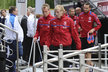 Výkony v Plzni vynesly Františka Rajtorala až na EURO 2012
