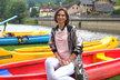 Tropy se vrátí do Česka, klásí před víkendem meteoroložka Dagmar Honsová