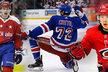 Do nové sezony NHL může naskočit hned několik českých nováčků v čele s Jakubem Vránou, Filipem Chytilem a Martinem Nečasem