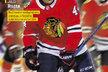 Jak se nedraftovaný Jan Rutta probil z první ligy až do NHL? I o tom vypráví páteční Sport magazín