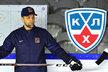 Josef Jandač po MS končí! Míří do KHL, píší Rusové. Jeho další štací má být Magnitogorsk