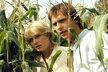 1983 Slunce, seno, jahody