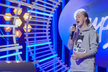 Finalistka Superstar Barbora Piešová dojala svým hlasem Čekovského