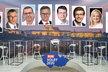 Krajské volby 2020: Osm zástupců stran dostalo pozvání k předvolební debatě Blesku na téma doprava