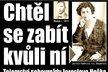 Svatba s Jarmilou byla pro Jaroslava haška totéž, co pro anarchistu vstup do armády.