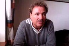 Ivan Horník v rozhovoru pro Sport Magazín