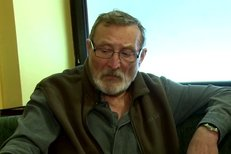 Ladislav Frej se ostře postavil pro Tomáši Töpferovi