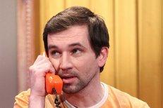 Jak Sokolovi volala matka?
