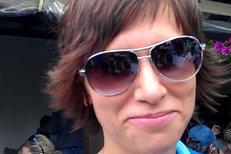 Kateřina Rachůnková mluví o vášni svého muže pro fotbal