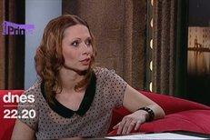 Gabriela Míčová už má za sebou několik sebevražd
