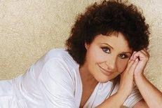 Jitka Zelenková (62): Nesnáším nákupy, v kabinkách vypadá každý hnusně