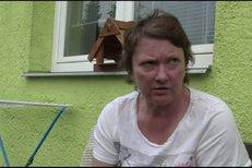 Zemřela dcera Aleny Vránové: Před smrtí prosila mámu o pomoc!
