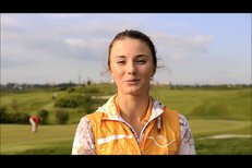 Přečtěte si rozhovor s Klárou Spilkovou v pátečním Sport Magazínu