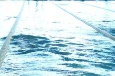 Znak českému plavání svědčí. Po Hlaváčkové a Pivoňkové září Baumrtová