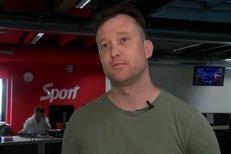 Expert deníku Sport Martin Hašek věří, že na atletickém MS v Moskvě získají Češi dvě medaile