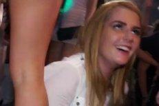 Video z pornomejdanu: Je to Kate Zemanová?