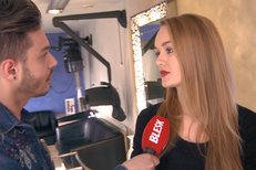 Zpověď Kadlčkové: Kvůli těžké nemoci přišla o vlasy!