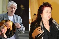Zprávy: Rychtář nedá Arturovi dědictví? Jakubisková prohrála soud