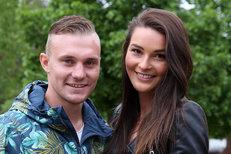 Česká Miss Švantnerová podstoupila test! Vydrží jí to s partnerem Jakubem?