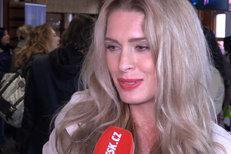 Olga Menzelová: Proč chodím všude pozdě? Je to nemoc, stydím se za to!