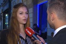 Miss Kovandová, co strávila noc u Jágra: Gynekologická operace a zánět dásní!