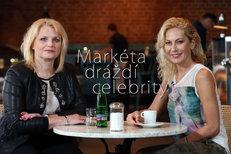 Důvěřivá manželka Michala Suchánka: Nikdy mi nebyl nevěrný!