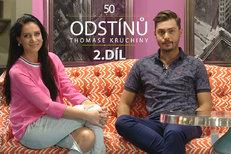 Pomejeho žena o jeho ex Bartošové: O sexu s Ivetou nesmí mluvit!