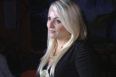 SuperStar Martina Balogová: Promluvila o ex, který byl ve vězení