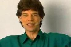 25 let od megakoncertu Rolling Stones v Praze! Koukněte, jak to tu žilo!
