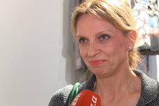 Ivana Chýlková se pochlubila, jaké dárky dostává od Jana Krause!